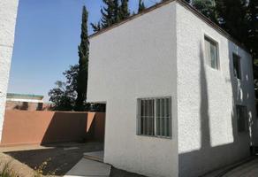 Foto de casa en venta en sn 1, desarrollo san pablo, querétaro, querétaro, 0 No. 01