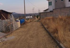 Foto de terreno habitacional en venta en sn 1, el astillero, atlatlahucan, morelos, 0 No. 01