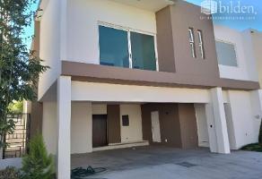 Foto de casa en venta en sn 1, el bosque, durango, durango, 12224645 No. 01