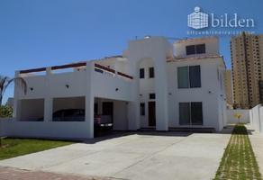 Foto de casa en renta en sn 1, el cid, mazatlán, sinaloa, 0 No. 01