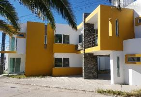 Foto de casa en venta en sn 1, el saltito, durango, durango, 11161015 No. 01