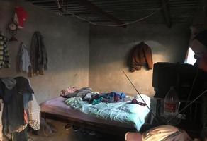 Foto de terreno habitacional en venta en sn 1, emiliano zapata, durango, durango, 0 No. 04