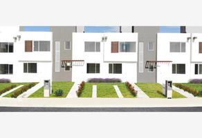 Foto de casa en venta en s/n 1, huehuetoca, huehuetoca, méxico, 0 No. 01