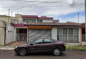Foto de casa en renta en s/n 1, jardines de durango, durango, durango, 10394805 No. 01