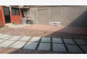 Foto de casa en venta en s/n 1, jardines del ajusco, tlalpan, df / cdmx, 0 No. 04