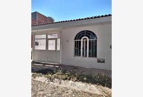 Foto de casa en venta en sn 1, jardines del valle, san juan del río, querétaro, 19202790 No. 01