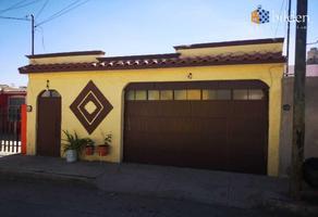 Foto de casa en venta en sn 1, las nubes ii, durango, durango, 17637556 No. 01