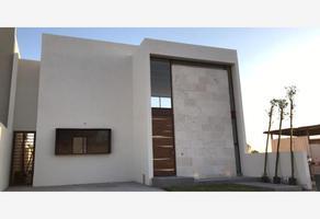 Foto de casa en venta en sn 1, loma juriquilla, querétaro, querétaro, 0 No. 01