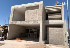 Foto de casa en venta en sn 1, lomas del sahuatoba, durango, durango, 0 No. 01
