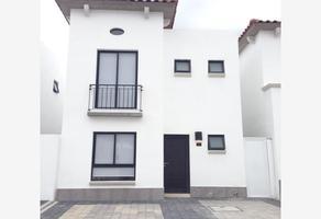 Foto de casa en venta en sn 1, los naranjos, querétaro, querétaro, 17382863 No. 01