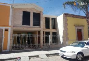 Foto de casa en renta en sn 1, minerva (colonia), durango, durango, 0 No. 01
