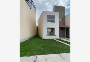 Foto de casa en venta en sn 1, paseos de san isidro, san juan del río, querétaro, 19271628 No. 01