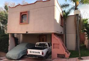 Foto de casa en venta en sn 1, riconada san javier, durango, durango, 0 No. 01