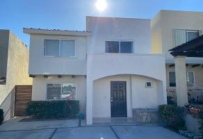 Foto de casa en venta en sn 1, san josé del cabo centro, los cabos, baja california sur, 0 No. 01