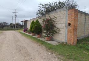 Foto de casa en venta en sn 1, san miguel de allende centro, san miguel de allende, guanajuato, 0 No. 01