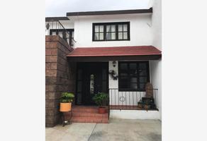 Foto de casa en venta en sn 1, san pedro 3a sección, san juan del río, querétaro, 19214734 No. 01