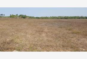 Foto de terreno habitacional en venta en sn 1, santa maria, santa maría colotepec, oaxaca, 14959483 No. 01