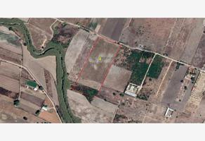 Foto de terreno habitacional en venta en sn 1, santa paula, tlacolula de matamoros, oaxaca, 15251497 No. 01