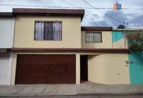 Foto de casa en venta en sn 1, santa teresa, durango, durango, 0 No. 01