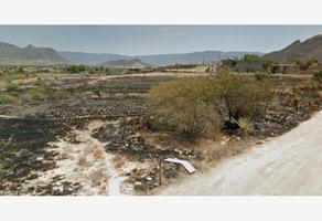 Foto de terreno habitacional en venta en sn 1, tlacolula de matamoros centro, tlacolula de matamoros, oaxaca, 15261361 No. 01
