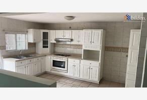 Foto de casa en venta en sn 1, valle del guadiana, durango, durango, 0 No. 01