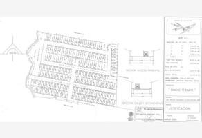 Foto de terreno habitacional en venta en sn 1, vicente guerrero, atlatlahucan, morelos, 0 No. 01