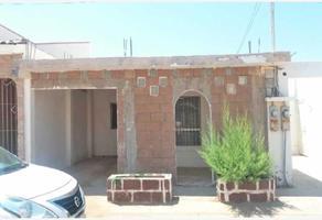 Foto de casa en venta en sn 1000, brisas del golfo, puerto peñasco, sonora, 16062761 No. 01
