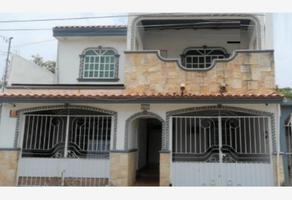 Foto de casa en venta en sn 1000, humaya, culiacán, sinaloa, 0 No. 01