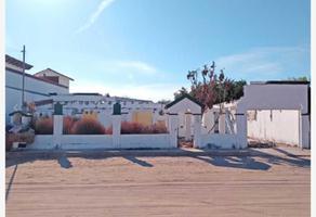 Foto de casa en venta en sn 1000, oriente, puerto peñasco, sonora, 16063561 No. 01