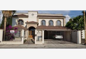 Foto de casa en venta en s/n 1077, san patricio, saltillo, coahuila de zaragoza, 0 No. 01