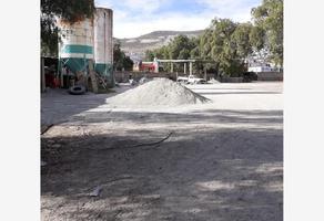 Foto de terreno habitacional en venta en sn , 11 de julio 1a sección, mineral de la reforma, hidalgo, 0 No. 01