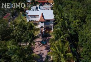 Foto de rancho en venta en s/n 130, cancún centro, benito juárez, quintana roo, 20309318 No. 01
