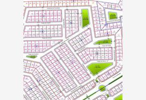 Foto de terreno habitacional en venta en s/n , 14 de noviembre, gómez palacio, durango, 16049251 No. 01
