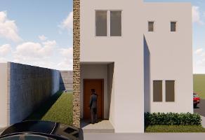 Foto de casa en venta en s/n , 14 de noviembre, gómez palacio, durango, 0 No. 01