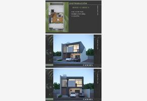 Foto de casa en venta en s/n 148, cerritos resort, mazatlán, sinaloa, 0 No. 01
