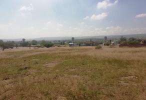 Foto de terreno habitacional en venta en sn , 15 de mayo (tapias), durango, durango, 17613199 No. 01