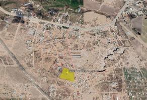 Foto de terreno comercial en venta en sn , 1° de mayo, durango, durango, 12520030 No. 01