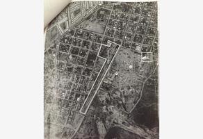 Foto de terreno habitacional en venta en s/n , 18 de julio, lerdo, durango, 19341992 No. 01