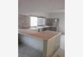 Foto de casa en venta en sn , 19 de febrero, cuautla, morelos, 0 No. 01