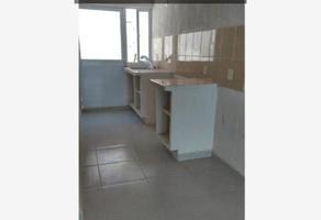 Foto de casa en venta en sn , 2 bocas, medellín, veracruz de ignacio de la llave, 0 No. 01