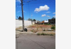 Foto de terreno habitacional en venta en sn , 2 caminos, veracruz, veracruz de ignacio de la llave, 0 No. 01