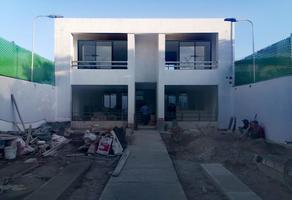 Foto de casa en venta en sn 2, cuautlixco, cuautla, morelos, 15822705 No. 01