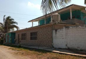Foto de casa en venta en sn , 2 lomas, veracruz, veracruz de ignacio de la llave, 0 No. 01