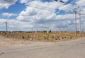 Foto de terreno habitacional en venta en s/n , 20 de noviembre, durango, durango, 0 No. 09