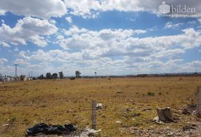 Foto de terreno habitacional en venta en s/n , 20 de noviembre, durango, durango, 0 No. 05