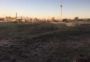 Foto de terreno habitacional en venta en s/n , 20 de noviembre, durango, durango, 15123526 No. 01