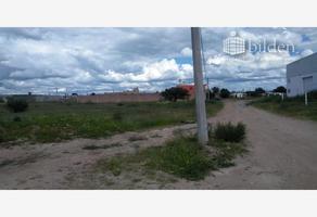 Foto de terreno comercial en venta en sn , 20 de noviembre ii, durango, durango, 12972079 No. 01