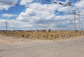 Foto de terreno habitacional en venta en s/n , 20 de noviembre ii, durango, durango, 0 No. 01
