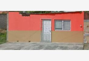 Foto de terreno habitacional en venta en sn , 21 de abril, veracruz, veracruz de ignacio de la llave, 19383652 No. 01
