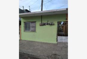 Foto de terreno habitacional en venta en sn , 21 de abril, veracruz, veracruz de ignacio de la llave, 0 No. 01